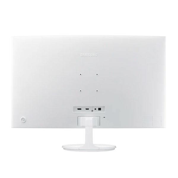 """Samsung C32F391FWU 31.5"""" FHD VA Curvo HDMI DP - Monitor"""