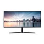 Samsung C34H890 34 WQHD VA 100Hz USBC PD65W  Monitor curvo