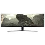 Samsung C49HG90DMU 49″ Curvo 32:9 1ms – Monitor