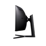 Samsung C49J890DKU 49W Curvo 4K 144hz 329  Monitor