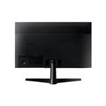 Samsung LF24T350FHRXEN 24 FHD 72 CIE1931 IPS HDMI VGA  Monitor