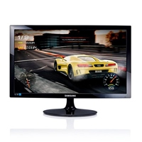Samsung S24D330H FHD 1ms TN VGA HDMI - Monitor
