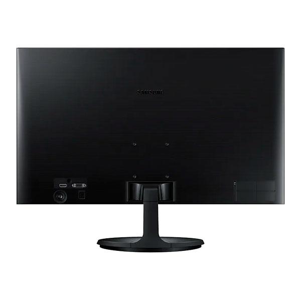 Samsung LS24F350 24 PLS FHD VGA HDMI  Monitor