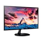 Samsung S24F354FHU 235 FHD IPS FreeSync HDMI VGA  Monitor