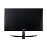 Samsung S24F356FHU 24 FHD Freesync HDMI VGA  Monitor