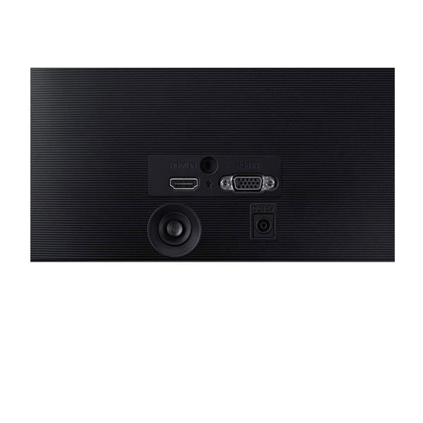 Samsung S27F354FHU 27 FHD 4ms IPS FreeSync VGA HDMIMonitor
