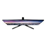 Samsung S27R350FHU 27 Full HD LED  Monitor