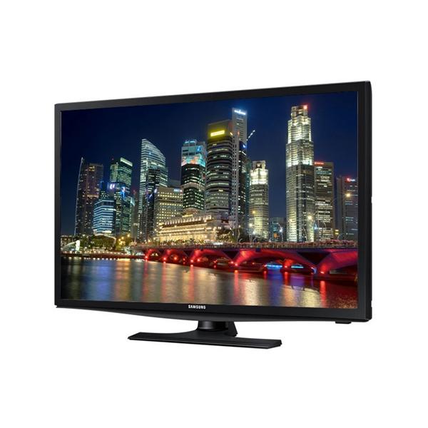 Samsung TE310 Series T32E310EW - Monitor