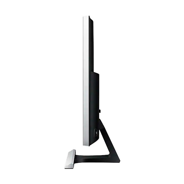 Samsung U28E590D 28 TN HDMIDP 4K  Monitor