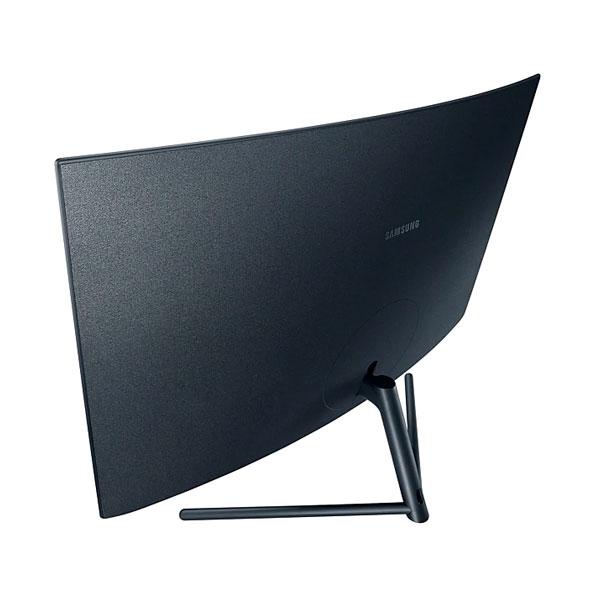 Samsung LU32R590CWUXEN 315 4K VA Curvo HDMI DP  Monitor