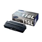 Samsung MLTD116L negro 3000 pag  Tner
