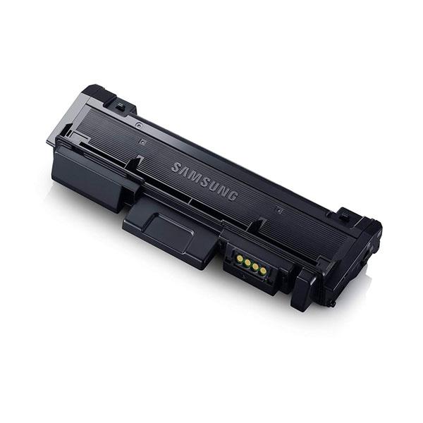 Samsung MLT-D116L negro 3000 pag - Tóner