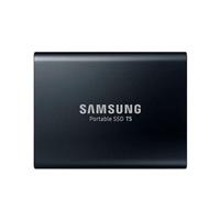 Samsung T5 2TB USB 3.1 Gen2 – Disco Duro SSD Externo