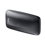 Samsung Portable SSD X5 1TB Thunderbolt 3 - SSD Externo