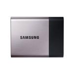 Samsung T3 Series SSD extern USB 30  500 GB