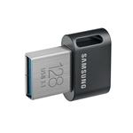 Samsung FIT Titan Gray Plus 128GB USB 3.1 - PenDrive