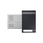 Samsumg FIT Titan Gray Plus 256GB USB 3.1 - PenDrive