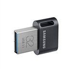 Samsung FIT Titan Gray Plus 32GB USB 3.1 - PenDrive