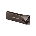 Samsung BAR Titan Gray Plus 32GB USB 31  PenDrive