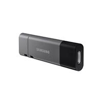 Samsung DUO Titan Gray Plus 32GB USB 3.1 - PenDrive