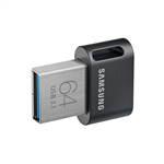 Samsung FIT Titan Gray Plus 64GB USB 3.1 - PenDrive
