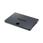 "Samsung 860 QVO 4TB 2.5"" SATA 3 - Disco Duro SSD"