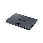 Samsung 870 QVO 2TB 25 SATA 3  Unidad SSD