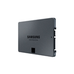"Samsung 870 QVO 4TB 2.5"" SATA 3 - Unidad SSD"