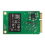 Samsung 860 EVO Basic 1TB mSATA – Disco Duro SSD