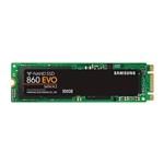 Samsung 860 EVO Basic 500GB M.2 - Disco Duro SSD