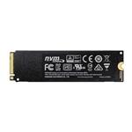 Samsung 970 EVO Plus 1TB M.2 PCIe NVME - Disco Duro SSD