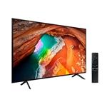 SAMSUNG 49 QLED QE49Q60R 4K TV