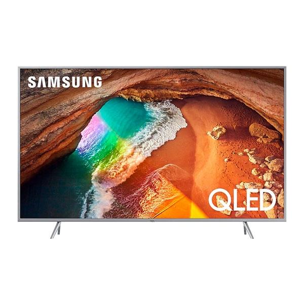 Samsung QE55Q65RATXXC 55 Smart TV 4K  TV
