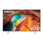 Samsung QE55Q65RATXXC 55
