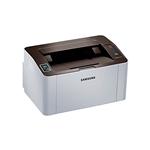 Samsung SLM2026W monocromo  Impresora láser