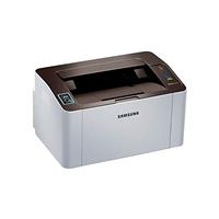 Samsung Xpress M2026 – Impresora inyección