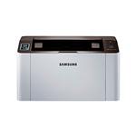 Samsung Xpress M2026  Impresora inyección
