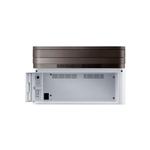 Samsung Xpress M2070FW - Multifuncional Láser