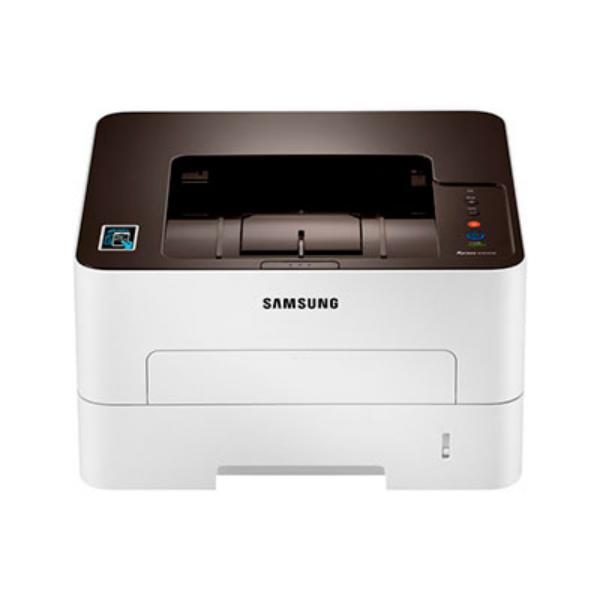Samsung SL-M2835DW – Impresora Láser