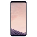 Samsung Galaxy S8 62 64GB Gris Android  Smartphone