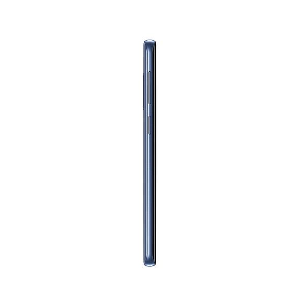 "Samsung Galaxy S9 5.8"" 64GB Azul G960F DUOS - Smartphone"