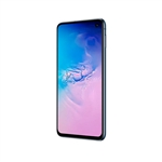Samsung Galaxy S10e 128GB Prisma Azul  Smartphone