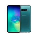 Samsung Galaxy S10e 128GB Prisma Verde - Smartphone