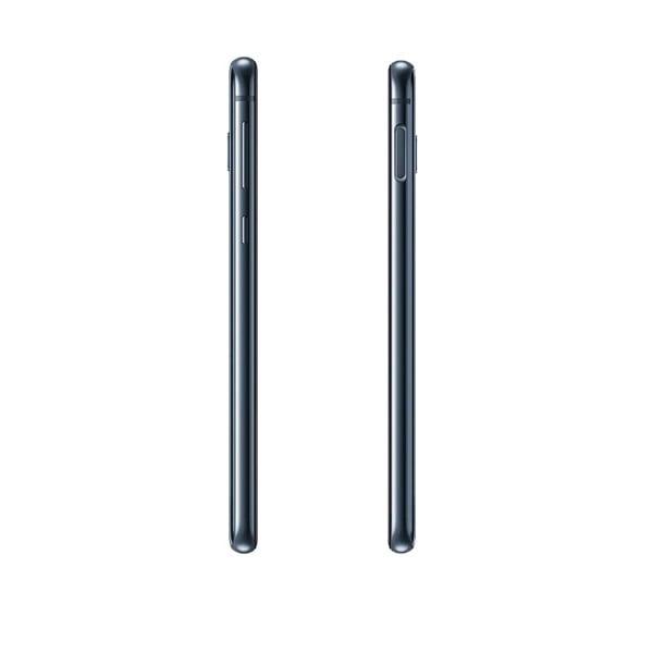 Samsung Galaxy S10E 128GB Negro  Smartphone