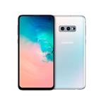 Samsung Galaxy S10e 128GB Prisma Blanco - Smartphone