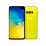 Samsung Galaxy S10e 128GB Prisma Amarillo - Smartphone