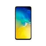 Samsung Galaxy S10e 128GB Prisma Amarillo  Smartphone