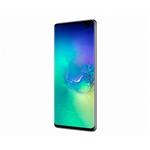 Samsung Galaxy S10 128GB Prisma Verde  Smartphone