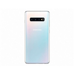 Samsung Galaxy S10 128GB Prisma Blanco - Smartphone