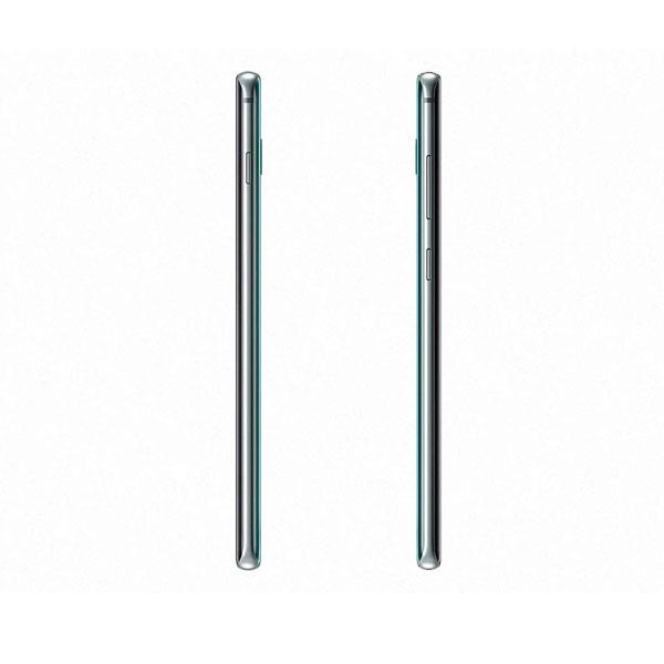 Samsung Galaxy S10128GB Prisma Verde  Smartphone
